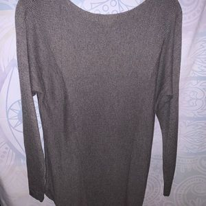Joan Vass Sweaters - Quality Joan vass sweater